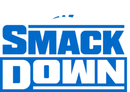 SmackDownOnFOX.png