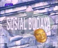 Sosbud99-02