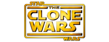 Star-wars-the-clone-wars-movie-logo.png