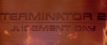 T2 Movie Logo
