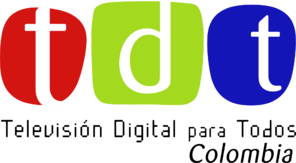 TDT Colombia 2012.png