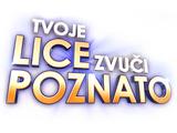 Tvoje lice zvuči poznato (Croatia)