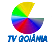 TV Goiânia.png