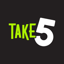 Take 5 2016-present.png