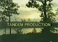 Tandem-gloria