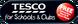 2008–2012