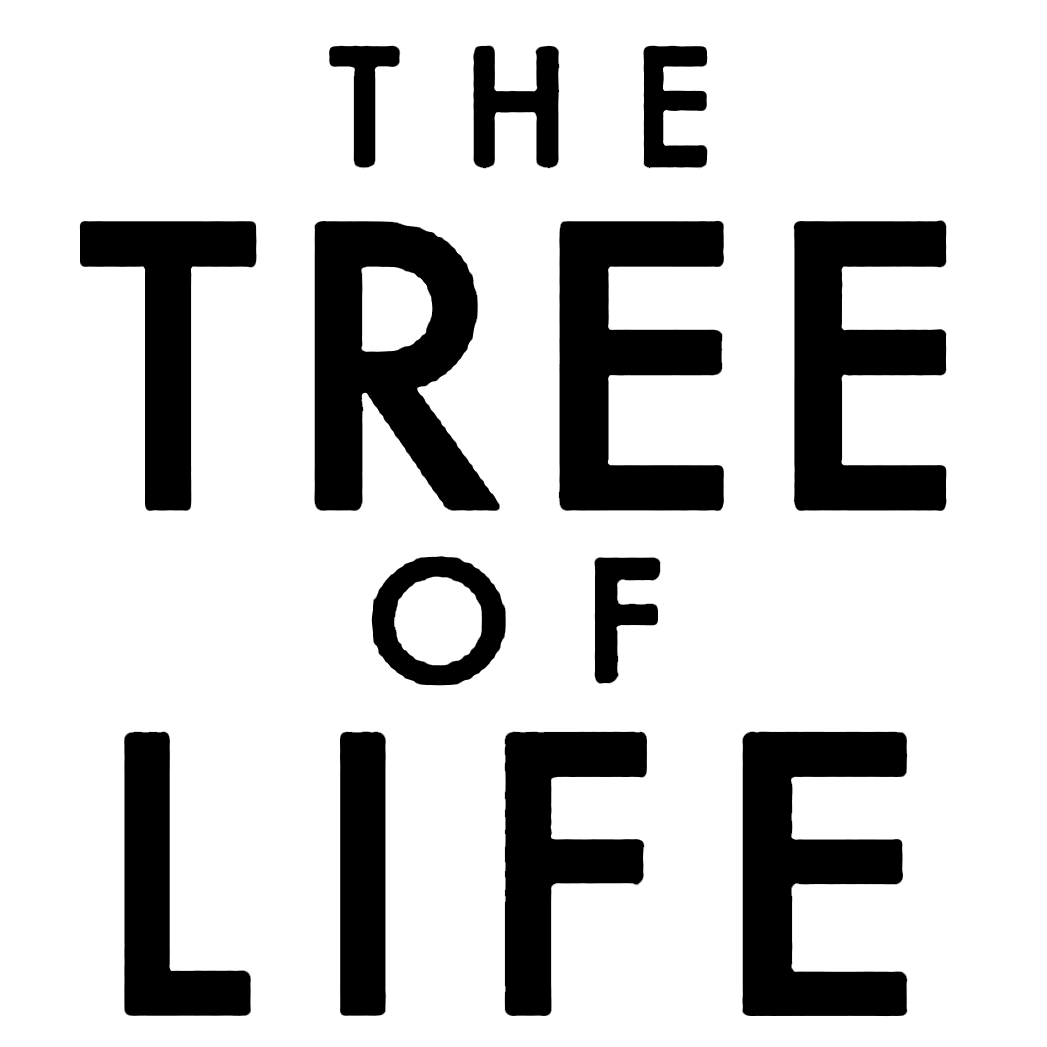 The Tree of Life (2011 film)