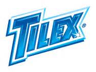 Tilex logo.jpg