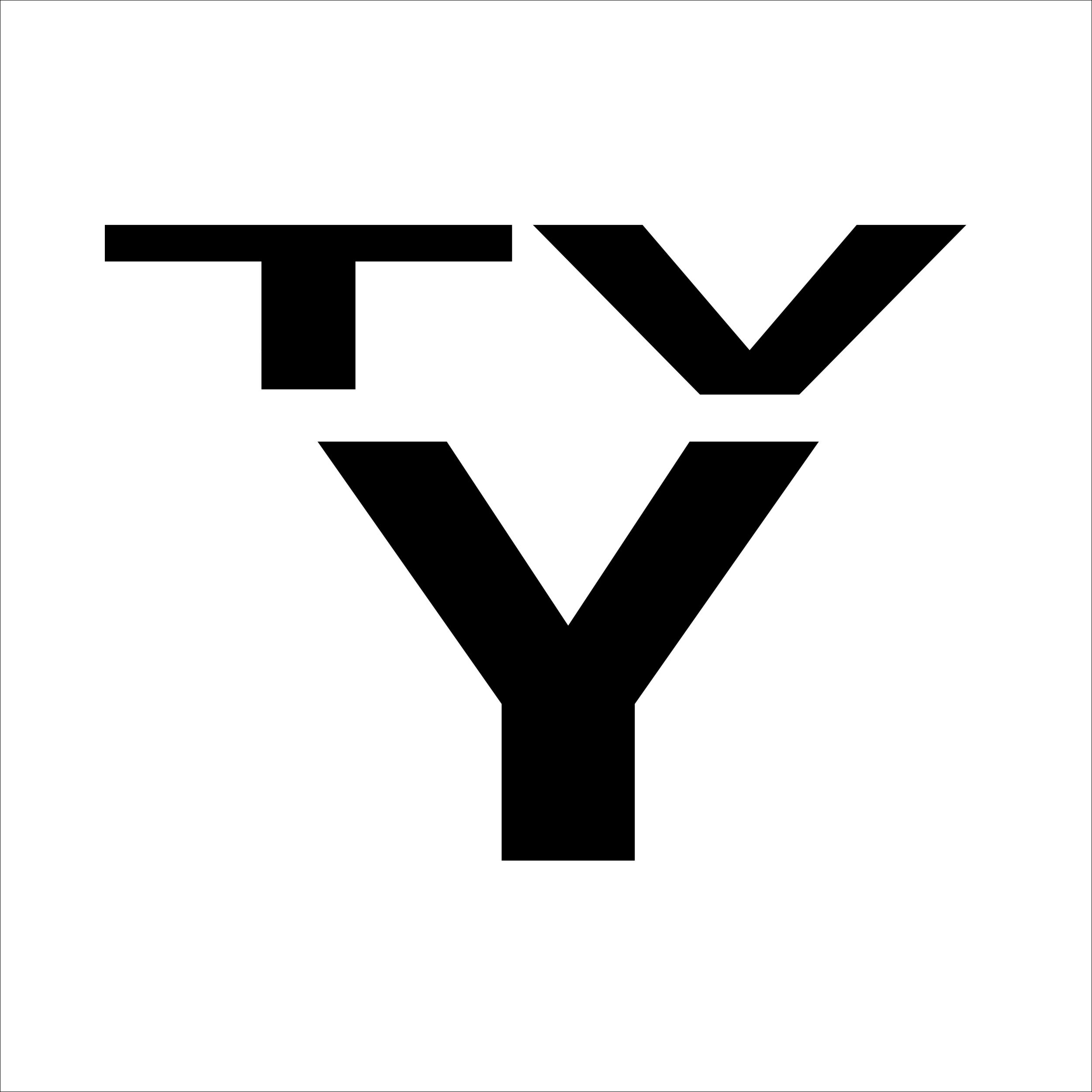 Cartoon Network/Ratings