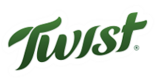 Twist postobon.png