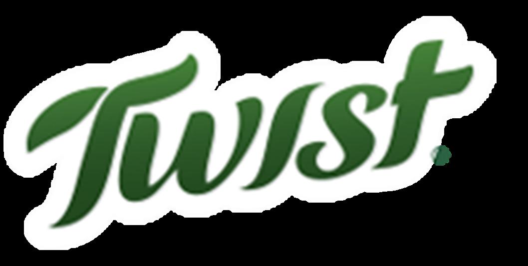 Twist (tea)