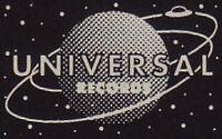 Universalrecordslogo1995.jpg