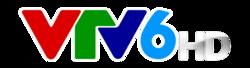 VTV6 HD 2019