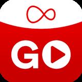 VirginTVGo.png