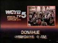 WCYB 1985