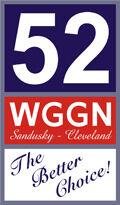 WGGN logo.jpg