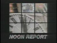 WLBT Noon Report open 1990