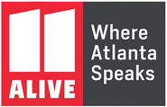WXIA Where Atlanta Speaks 2018