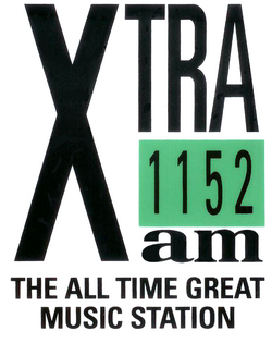 Xtra AM 1152 1991.png