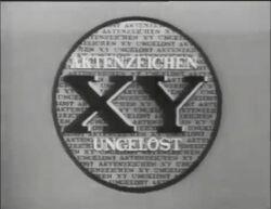 Zdfxy 1969-74.jpg