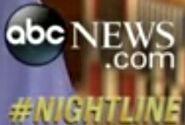"""ABC News -Nigthline"""