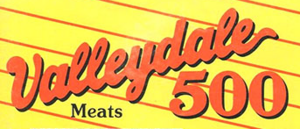 1988ValleydaleMeats500.png
