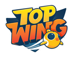 250px-Top Wing logo.png