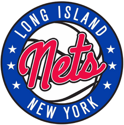 2520 long island nets-primary-2017.png