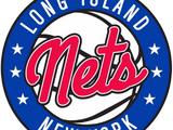 Long Island Nets