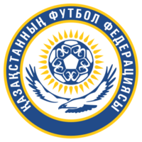 316px-Football Federation of Kazakhstan svg.png