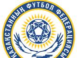 Football Federation of Kazakhstan