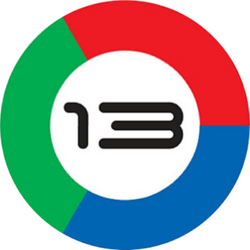 800px-Canal 13 Río Cuarto (Logo 2008).png
