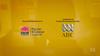 ABC2017InternationalStudentStories