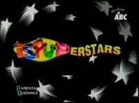 ABC 5 DOG Downer 2001