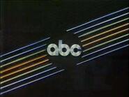 Abc1979telop a