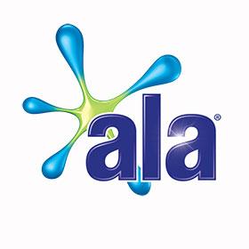 Ala (Argentina)