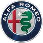 Alfa Romeo 2015.png