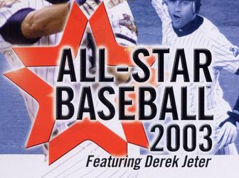 All-Star Baseball 2003.png
