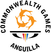 Anguilla at the Commonwealth Games.png