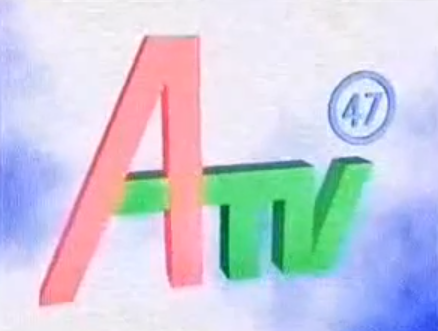 ATV (Hungary)