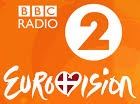 BBC Radio 2/Digital Pop-ups