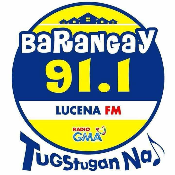 Barangay911Lucena2015.jpeg