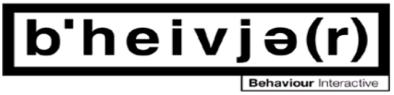Behavior Interactive