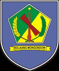 Bolaang Mongondow.png