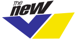 CIVI 2001.png