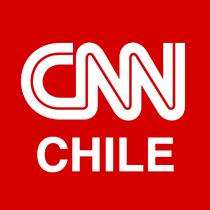 CNNChile.png
