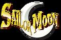 Classic Sailor Moon logo