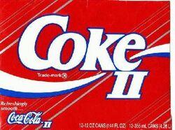 Coke II logo.jpg