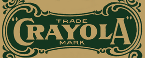 Crayola-1903-Logo.png