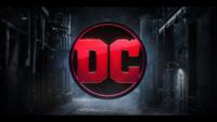 DC Comics On Screen 2019 Batwoman Closing